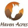 Haven Acres