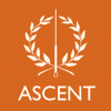 Ascent East Asian Integrative Care