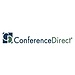 ConferenceDirect