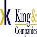 King and Companies