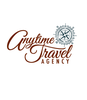 Anytime Travel Agency, LLC