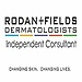 Rodan and Fields Dermatologist