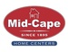 Mid Cape Home Centers