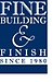 Fine Building & Finish Inc.