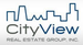 City View Real Estate Group Inc.