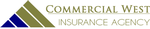 Commerical West Insurance Agency
