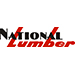 National Lumber Company