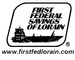 FIRST FEDERAL SAVINGS OF LORAIN (Primary) Nowlin
