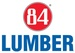 84 LUMBER COMPANY (AF) Gigliotti
