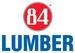 84 LUMBER COMPANY (AF) Wilson