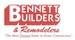 BENNETT BUILDERS (AF) Terry Bennett