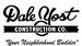 DALE YOST CONSTRUCTION (AF) B Yost