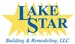 LAKE STAR BUILDING & REMODELING
