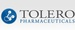 Tolero Pharmaceuticals, Inc