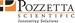 Pozzetta Scientific