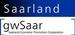gw Saar