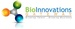 BioInnovations Gateway