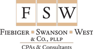 Fiebiger, Swanson, West & Co.