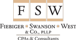Fiebiger, Swanson, West & Co., PLLP
