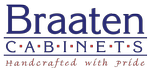Braaten Cabinets Inc.