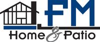 FM Home & Patio, Inc.
