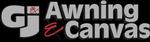 G & J Awning & Canvas, Inc.