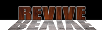 Revive Contracting LLC