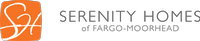 Serenity Homes of Fargo-Moorhead, LLC