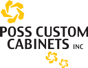Poss Custom Cabinets, Inc.