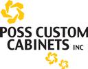 Poss Custom Cabinets, Inc.