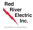 Red River Electric, Inc.