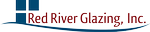 Red River Glazing, Inc.