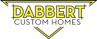 Dabbert Custom Homes