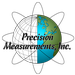Precision Measurements, Inc.