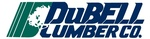 DuBell Lumber Company