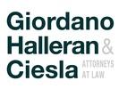 Giordano, Halleran & Ciesla P.C.