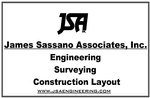 James Sassano Associates, Inc.