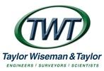 Taylor Wiseman & Taylor