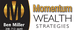 Momentum Wealth Strategies