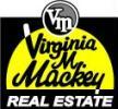 Virginia M. Mackey Real Estate, L.L.C