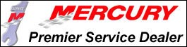 Premier Mercury Service Dealer