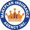 Martplan Insurance Agency, Inc.