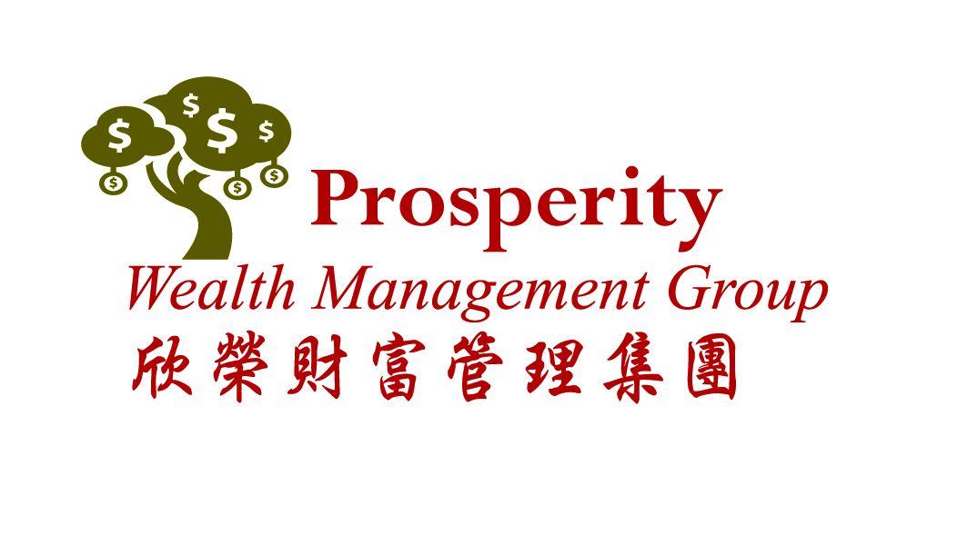 Prosperity Wealth Management