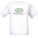Picture of Green Valley T-Shirts