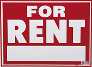 Picture of Rent List