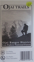 Picture of Ojai Trails