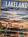 Picture of Guide to Lakeland