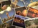 Picture of Lakeland Postcards