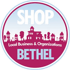 Picture of Bethel Bucks