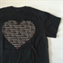 Picture of Classic Short-Sleeve Tee with Pocket Heart Design